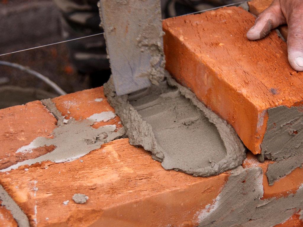 manufatti cemento, materiale edile cadore belluno friuli