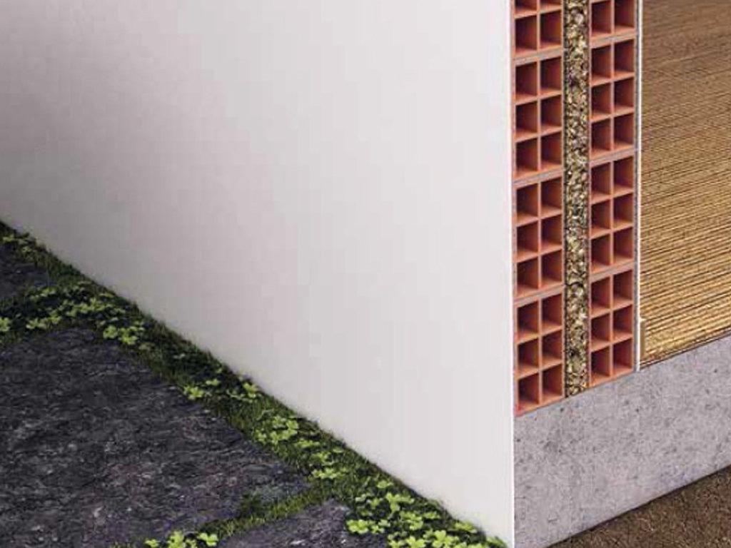 impermeabilizzanti e isolanti, materiale edile cadore belluno friuli