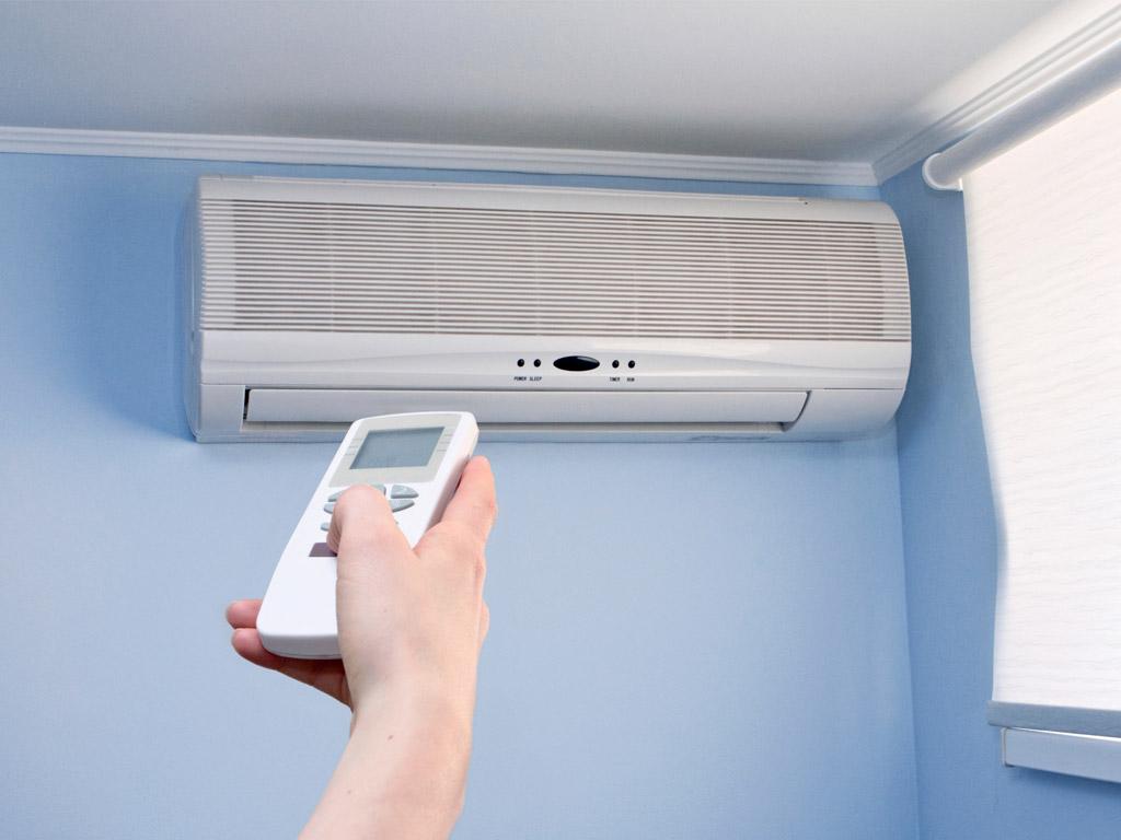 condizionatori climatizzatori impianti cadore belluno friuli
