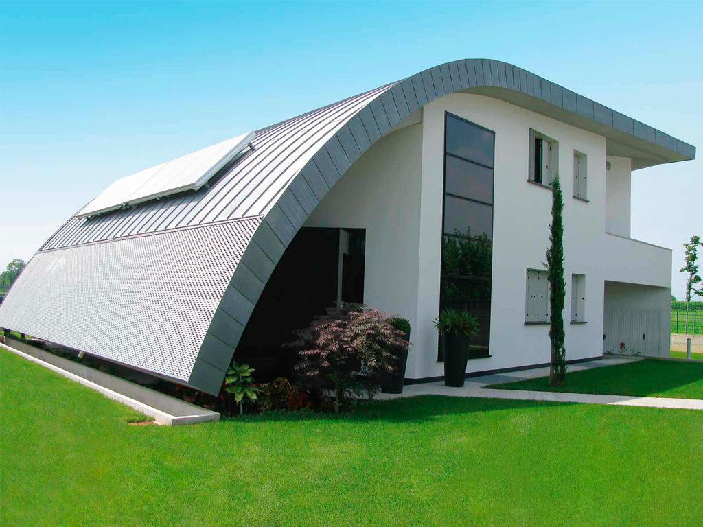 coperture edilizia, materiale edile cadore belluno friuli