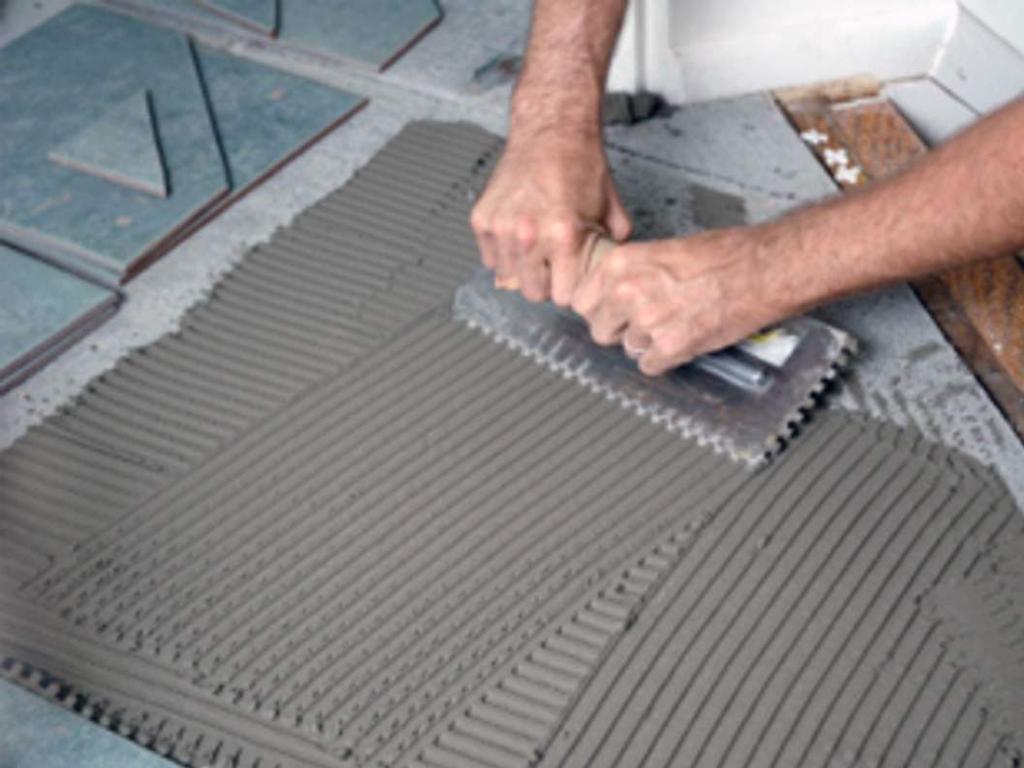 malte e collanti, materiale edilizia cadore belluno friuli