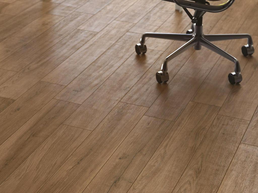pavimenti in legno cadore belluno friuli