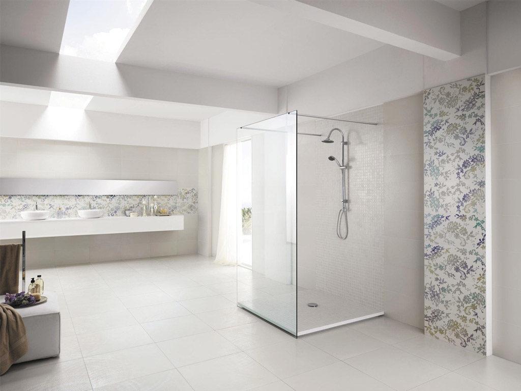 Piastrelle Moderne Per Interni piastrelle per interni vendita e consulenza belluno, cadore