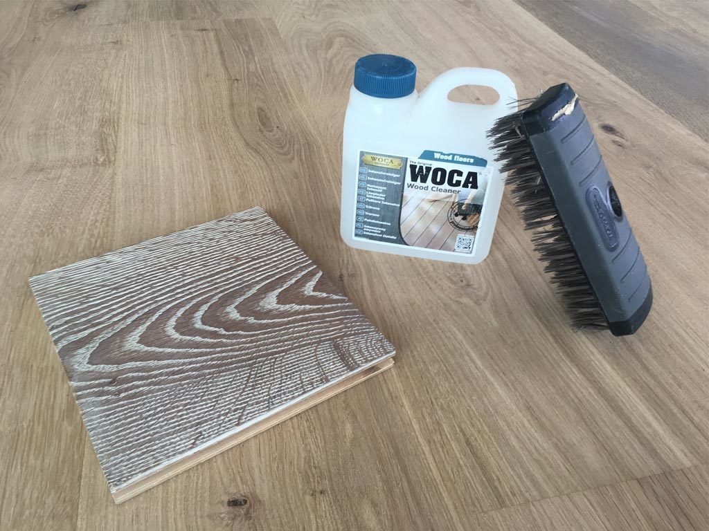prodotti cura e manutenzione pavimenti cadore belluno friuli